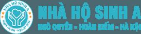 Nhà Hộ Sinh A 36 Ngô Quyền - Trung Tâm Y Tế Quận Hoàn Kiếm Hà Nội