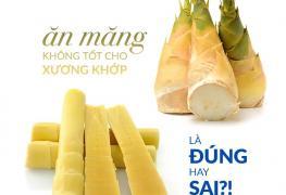 an-mang-co-bi-dau-nhuc-khong