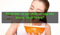 an-mi-tom-co-beo-khong