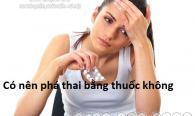 co-nen-pha-thai-bang-thuoc-khong