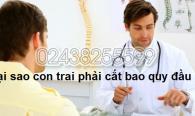 tai-sao-con-trai-phai-cat-bao-quy-dau