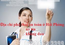 dia-chi-pha-thai-an-toan-o-hai-phong-uy-tin-khong-dau